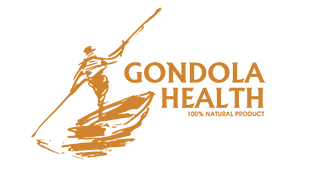 Mixed oil Gondola health