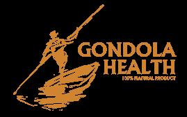 ผลิตภัณฑ์อาหารเสริมวิตามินสกัดเย็นสำหรับนกปากขอ – Gondolahealth